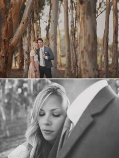 http://greenweddingshoes.com/an-anniversary-session-in-san-diego-plus-their-cinematic-proposal/