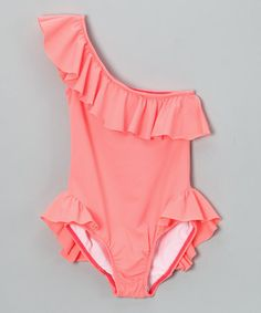 89fb70b5f 9 Best kids bathing suits images | Kids swimwear, Kids bathing suits ...