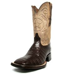 5792c86a247 283 Best Mens Boots images in 2019 | Boots, Cowboy boots, Shoes