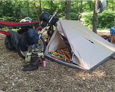 Image result for motorcycle tent | Moto Camping | Pinterest | Tents ...