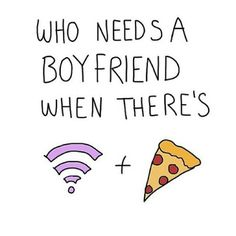 Pizza Love Quotes Pleasing Dreams  Pizza Bae  Pinterest  Pizzas Pizza Quotes And Funny Quotes