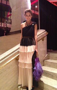 OliviaPalermo NYC Ballet