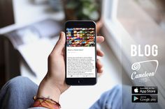 App Store Google Play, User Experience, New Shop, Mobile App, Phone Cases, Iphone, Blog, Shelf, Nice