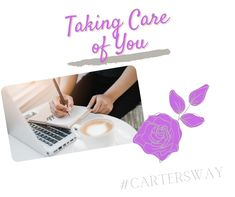 Take Care Of Yourself, Number One, Productivity, Authors, Mental Health, Foundation, Glasses, Healthy