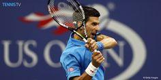 @TennisTV  Defending champion Novak #Djokovic takes on Mikhail #Youzhny today in R3. Full @USOpen OOP: http://www.usopen.org/en_US/scores/schedule/index.html …