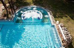 Thermae Abano Montegrotto -www.visitabanomontegrotto.com - Hotel Terme Milano - acqua termale, piscine, beauty farm, fanghi, massaggi, shiatsu, relax, spa & wellness