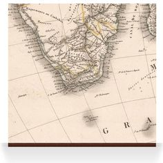 Old Maps - Robin Sprong Surface Designer Map Wallpaper, Old Maps, Surface Design, Vintage World Maps, Display, Robin, Wallpapers, Image, Floor Space