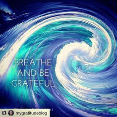 Step by Step Monday, June 2019 Today , gratitude and humility if my sobriety totals week, months and even years and understanding t. Rome Show, Dysfunctional Family Quotes, Inspirational Readings, Ford Foundation, Addiction Quotes, Addiction Recovery, Always Remember Me, Spirit Quotes, Friendly Letter