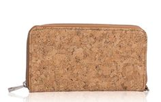 Thirty-One Gifts All about the benjamins wallet Tan metallic Cork Kristin Moses Ind. Thirty-One Consultant  #benjamins #wallet #thirtyone #joinme #findaconsultant #thirtyonegifts