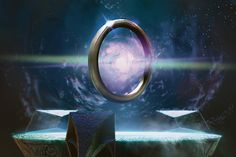 Rings, like so many objects, can be a vessel of incredible magical power. Many rings are said to enhance the user's magic. Others bear terrible curses that ravage their owners till death. Or worse. Mtg Decks, Love Spell Caster, Mtg Art, Magic Ring, Love Spells, Lucky Charm, Magic The Gathering, Cool Suits, Concept Art