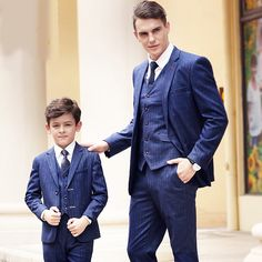 35 Best Father Son Costumes Images Halloween Crafts Holidays