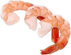 Cooking frozen shrimp is actually fast, easy and convenient. Shrimp is also a good source of lean protein; try a shrimp scampi recipe with frozen shrimp. Shrimp Boil Party, Shrimp Appetizers, Shrimp Bruschetta, Shrimp Recipes, Food Shrimp, Shrimp Ceviche, Garlic Recipes, Shrimp Pasta, Cooking Raw Shrimp