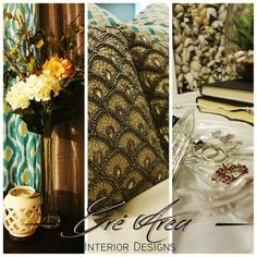 A great project is all about its details!  Garland Residence  Gré Area Interior Designs