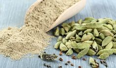 It's well worth adding cardamom to your food for the flavor alone, but these health benefits are also something to consider whenever you break out the spices.