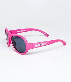 674ed5074c Babiators Sunglasses  Dillards Sunglasses