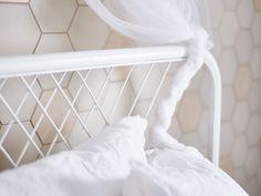 Bankje Slaapkamer Slaapkamers : 323 beste afbeeldingen van slaapkamers in 2019 ikea ikea ikea en