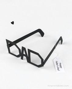 誕生日 | Father's day!