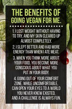#VeganDietQuotes