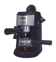 Inalsa COFFEE MAKER - CAFE AROMA