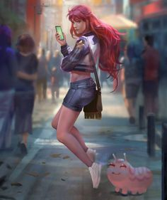 Find over images of Anime. ✓ Nice Pictures for your devices like PC, Android Mobile, iOS, Mac, etc. Starfire And Raven, Teen Titans Starfire, Nightwing And Starfire, Teen Titans Fanart, Teen Titans Go, Star Fire Teen Titans, Dc Comics, Comics Girls, Robin