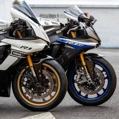 Yamaha Bikes, Yamaha Yzf R1, Sportbikes, Best Luxury Cars, Bike Life, Cool Bikes, Cars And Motorcycles, Super Cars, Sport Photography