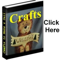 Learn Macrame:  Detailed instructions and tips to create specific decorative knots and patterns. Great Resource Site has tons of details on various macrame knots and tutorials. http://www.free-macrame-patterns.com/learn-macrame.html