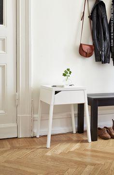 NIPPRIG 2015 scheidingswand   #IKEA #nieuw #limited #roomdivider ...