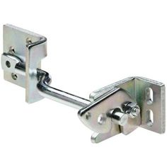 Chic Heavy Duty Wood Gate Latches
