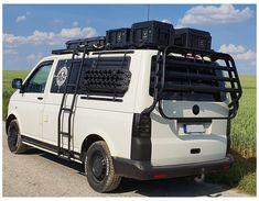 T4 Camper, Campers, Transporteur T5, Vw Transporter Campervan, Caddy Van, Van Camping, Car Travel, Van Life, Van Living