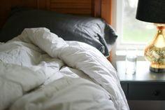 Best Sleep Tips CommitToSleep AD