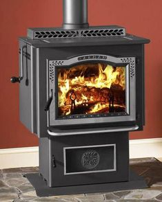 8 Best wood stove images in 2016 | Wood Burning Stoves, Wood