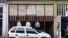 Eskişehir Beşler Oto; tüm araçlar için oto kılıf, oto paspas, oto aksesuar çeşitleri satışı ve oto döşeme tamir, yapım hizmeti vermektedir. Car, Vehicles, Automobile, Rolling Stock, Cars, Cars, Vehicle, Autos