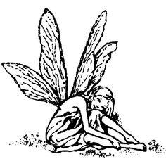 Dream Tattoos, Cute Tattoos, Small Tattoos, Wallpaper Doodle, Bestie Tattoo, Handpoke Tattoo, Angel Tattoo Designs, Black Ink Tattoos, Tattoo Flash Art