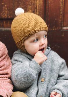 Knitted Hats, Winter Hats, Knitting, Threading, Tricot, Breien, Stricken, Weaving, Knits