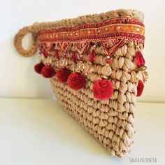 Crochet Inspiracion☆