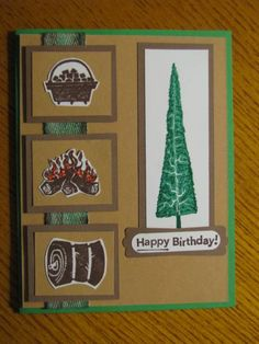 QFTD09 - Queen Linda/hotwheels by irishgreensue - Cards and Paper Crafts at Splitcoaststampers