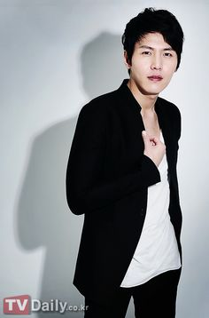 Song Jae Hee - Wiki - Wikia