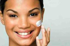 Skin Discoloration Information and Treatment: How to Treat Dark Skin Discoloration on Your Face Using Natural Methods