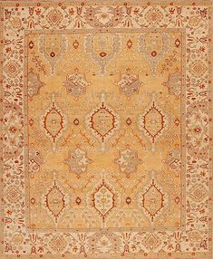 Caspian - Astara - Samad - Hand Made Carpets Orange Rugs, Carpet, Peach, Handmade, Hand Made, Peaches, Rug, Fishing, Arm Work