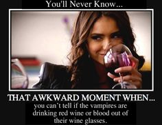 Google Image Result for http://2.bp.blogspot.com/-MFi0NOzMz3k/T7He0hxA2tI/AAAAAAAABAo/NUvJGKWHvWk/s1600/Funny-TVD-Pics-the-vampire-diaries-tv-show-29606545-500-387.jpg
