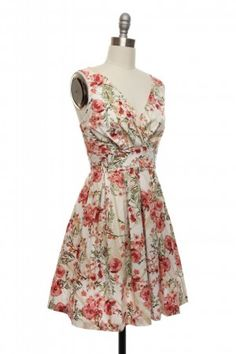 Thinking about buying this dress for our family pictures!!