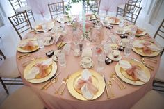 Shannon Reeves Events | Terri Smith Photo | Bridesmaids Lunch | Bridal Luncheon | Tea Party