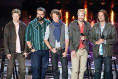 Adam, Rob, Austin, Chris, and Tim