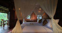 Booking.com: DD Ubud Villa - Tegalalang, Indonesië