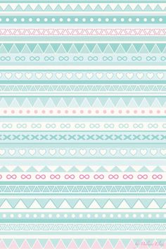 Also Trending On Pinterest H Mint Green Wallpaper