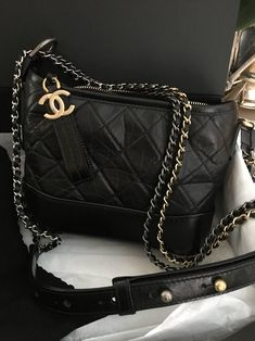 Hello all :) I am Selin, as known as on IG :) I am happy to share my lates. Best Handbags, Chanel Handbags, Fashion Handbags, Fashion Bags, Luxury Bags, Luxury Handbags, Gabrielle Bonheur Chanel, Celine, Shoulder Bags For School