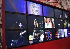 Las expectativas para el negocio de digital signage se muestran optimistas, según el DBCI