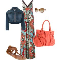 """""""Casual"""" by audreyfultz18 on Polyvore"""