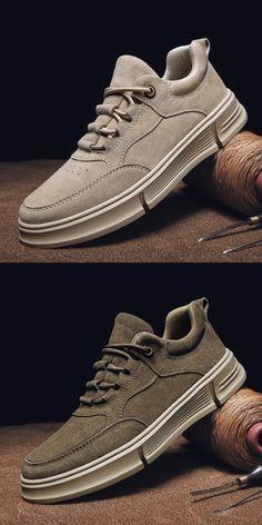 Formal Shoes For Men, Men Formal, Men Dress, Dress Shoes, Man Shoes, Business Shoes, Best Sneakers, Penny Loafers, Dress Code