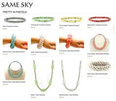 http://www.sameskyshop.com/collections/pretty-in-pastels